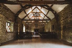 Venue For Wedding Caswell House Cotswolds Wedding Venue For A Black Tie Wedding