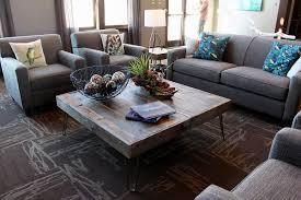 reclaimed wood square coffee table amazon com reclaimed wood coffee table handmade