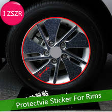 toyota corolla 15 inch rims popular 15 inch rims buy cheap 15 inch rims lots from china 15