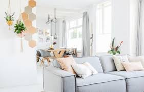 home interior blogs jelanie let the in your