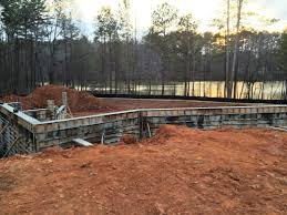 New Home Construction Steps by New Home Construction In Ga Dreamvest Construction