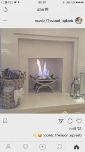 fireplace simple fireplace world scotland home decor color