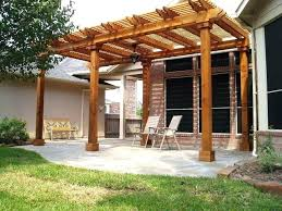 Covered Patios Designs Covered Patio Design Patio Roof Cover With Covered Patio Designs
