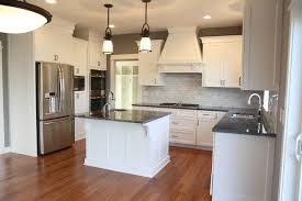 cape cod kitchen ideas cape cod kitchen ideas kitchen traditional with