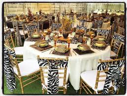 traditional decor 65 best traditional african wedding centerpieces and decor images on