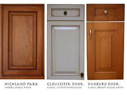 Where To Buy Cabinet Doors Only Kitchen Design New Cabinet Doors Cabinet Doors And Drawers