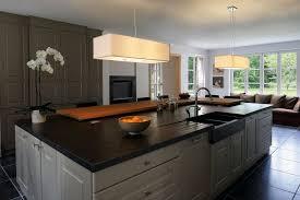 kitchen island contemporary kitchen design 20 photos modern kitchen island lighting ideas