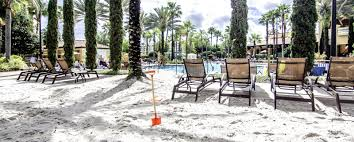 Orange Lake Resort Orlando Map floridays resort orlando reviews pictures u0026 floor plans vacatia