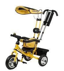 lexus trike ua детский велосипед mini trike мини трайк
