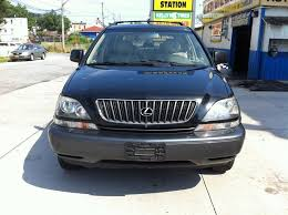 lexus rx300 cheapusedcars4sale com offers used car for sale 2000 lexus rx