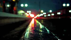 110 imágenes hd para fondo de pantalla luces de la ciudad taringa
