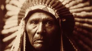what is american thanksgiving all about oldest native american footage ever youtube