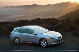 lexus tsx wagon wagon added to acura tsx line up for 2011
