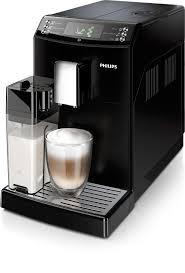 Carrefour Cafetiere Senseo by 3100 Series Machine Espresso Exclusivement Chez Carrefour Hd8828