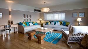 modern black extra wide tv design contemporary sofa bed idea