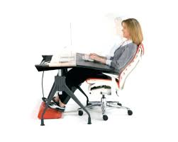 Best Desk Chairs For Posture Desk Chairs Cheap Ergonomic Office Chairs Uk Best Chair With