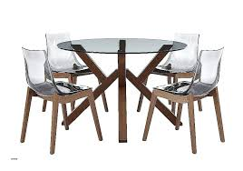 round table with chairs table with chair storage table with chairs storage chairs back