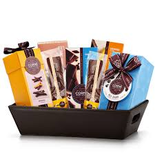 chocolate delivery corné port royal all chocolate delivery in united kingdom