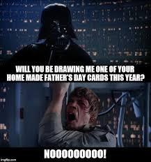 Star Wars Day Meme - star wars no memes imgflip star wars pinterest star