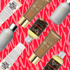 y target black friday 2016 black owned brands at target essence com