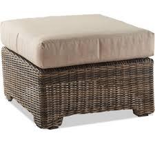 Newport Patio Furniture by Newport Ottoman Seating U0026 Lounge Patio Furniture Outdoor