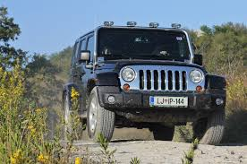 jeep grand cherokee camping camp jeep 2014 report and gallery autocar