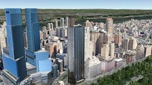trump international 1 central park west nyc condo apartments