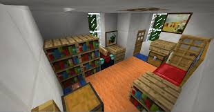 minecraft bedrooms real life memsaheb net