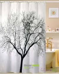 Walgreens Shower Curtain 28 Walgreens Shower Curtain Threshold Shower Curtain Liner 8g