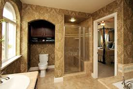 white laminated base cabinet table sink grey mosaic wall tiles