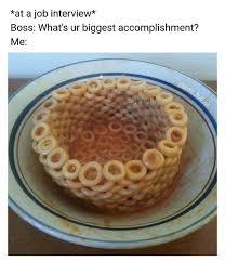 Cheezburger Meme Creator - memebase spaghetti all your memes in our base funny memes