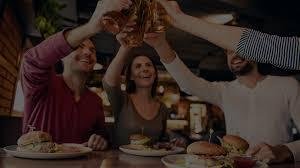 home wallbangers burgers friendsslider