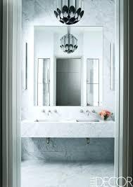 best lighting for bathroom vanity u2013 chuckscorner