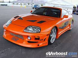 mazda rx7 fast and furious supra fromthe fast and the furious cars i like pinterest