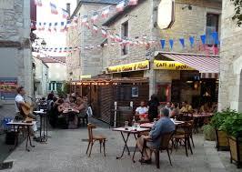 la cuisine d alain popular place la cuisine d alain gramat traveller reviews