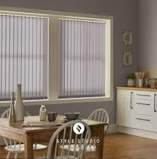 vertical blinds cambridge sunblinds