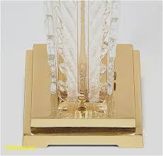 table lamps design elegant hotel table lamps with outle
