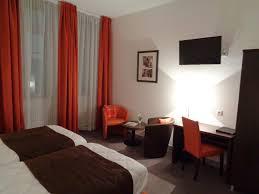 chambre 2 personnes chambre d hotel 2 personnes de montaulbain à verdun meuse