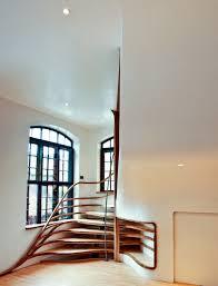 Modern Stairs Design Indoor Appealing Indoor Stairs Ideas Best Idea Home Design Extrasoft Us