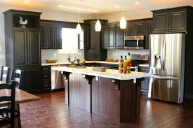 Kitchen Kompact Cabinets Cabinets By Design Home Decor Services Paducah Ky