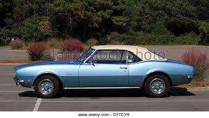 light blue camaro chevy camaro stock photos chevy camaro stock images alamy