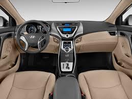 hyundai sonata interior dimensions 2017 hyundai sonata interior hyundai sonata car pictures and cars