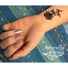 simple henna designs wikihow 41 best wikihow to spring images on