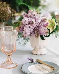 Ideas For Bridal Shower by A