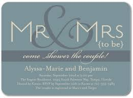 couples wedding shower invitations 12 dazzling couples bridal shower invitations wedding guide