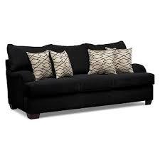 city furniture black friday 35 best american signature furniture images on pinterest living