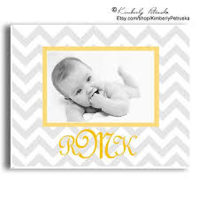 Baby Plaques Personalized 1000 Images About Personalized Baby Plaques On Pinterest