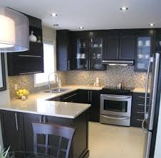 small kitchen design ideas images very small kitchen ideas best tiny kitchens ideas on space kitchen