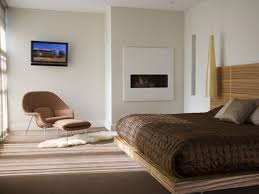 Elegant Bedroom Ideas Bedroom Ideas For Young Adults Homesfeed