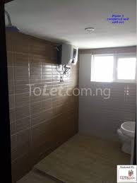 1 bedroom mini flat flat apartment for sale after second toll 1 bedroom mini flat flat apartment for sale after second toll gate chevron lekki lagos
